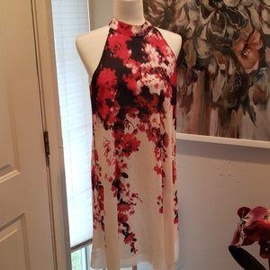 Leo Rossi dress